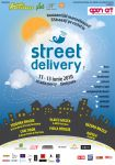 Street Delivery 2010